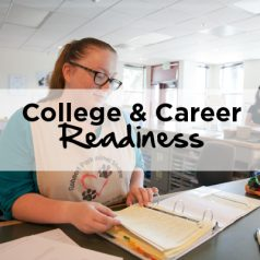 college-career-readiness-programs