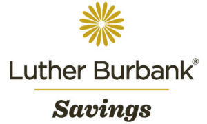 Luther Burbank Logo