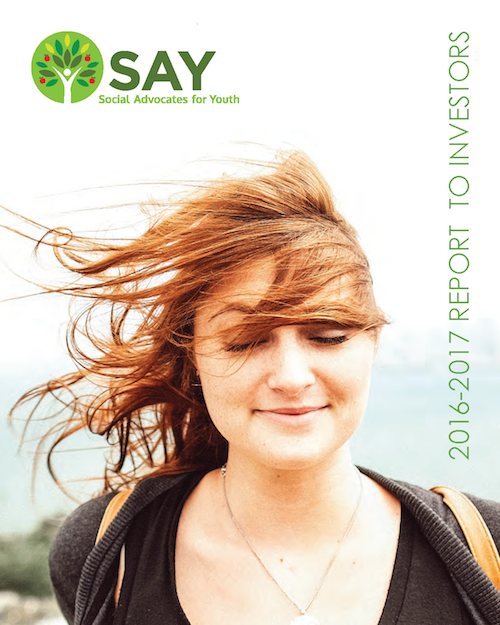 SAY-2016-Annual_Report_for-web-cover