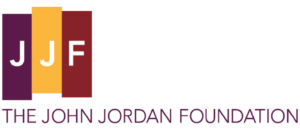 John Jordan Foundation